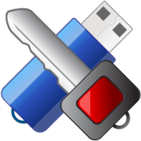 Download USB Security SOFTWARE ICON