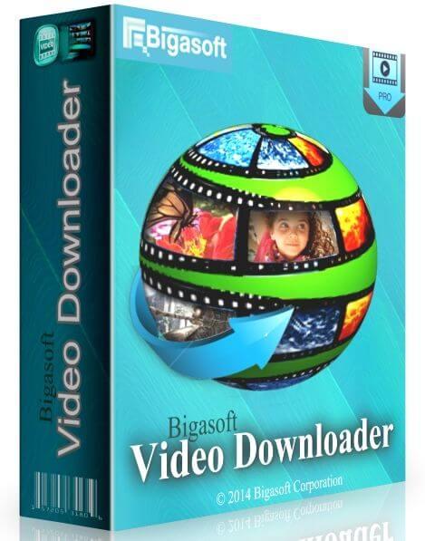 video downloader professional free download