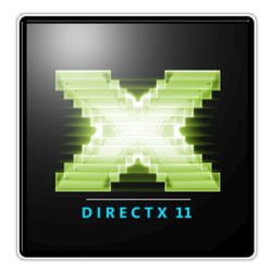 direct3d free download for windows 7