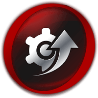 Iobit Driver Booster 3 icon free download