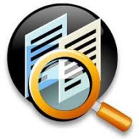 Duplicate file detective 2015