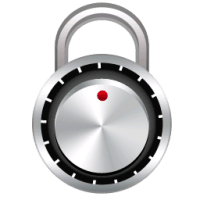 Iobit Protected Folder Icon version 1.2