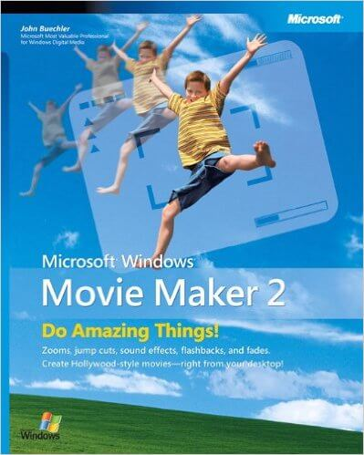 Movie maker free download