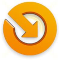 TweakBit Driver Updater 2015 Free Download - Softlay