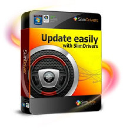 hp camera drivers free download for windows 7