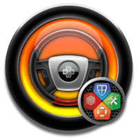 Slim Drivers Free Download