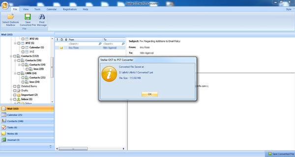 ost to pst converter full version with crack serial torrent