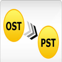 Staller OST to PST converter download
