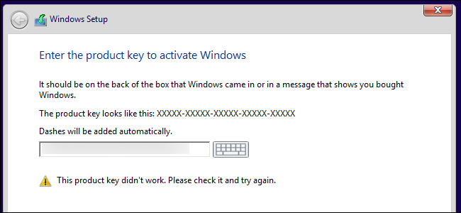 product key to activate windows 8.1 32 bit