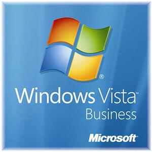 free download windows vista business operating system full version