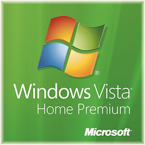 PREMIUM HOME WINDOWS OEMACT VISTA TOSHIBA TÉLÉCHARGER