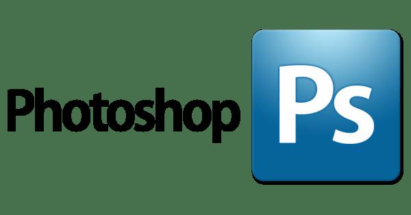 photoshop free download for windows 7 64 bit full version