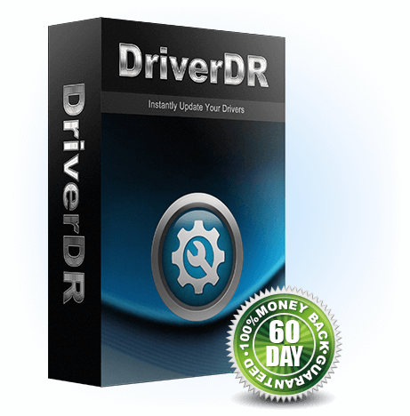 Driver Doctor Free Download - Update All System Drivers