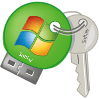 free download windows 7 ultimate iso with product key