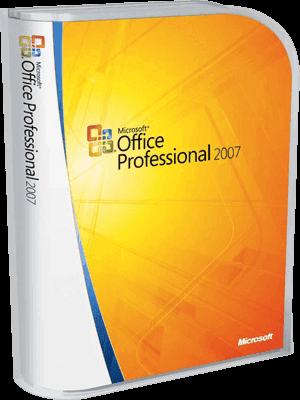 Download Msoffice 2007 Ultimate 64 bit