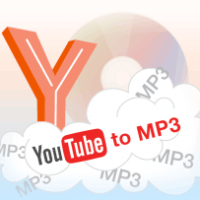Freemake Youtube To Mp3 Converter ICon
