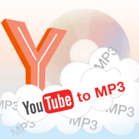 activation key free video to mp3 converter 5.1 0