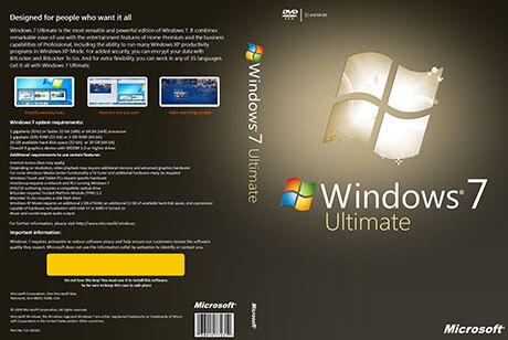 free download window 7 ultimate full version 32 bit iso