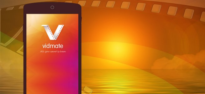 Vidmate - HD Video Downloader 3 5403 for Android - Softlay