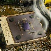 Best Hardware Monitor - Cpu Temp