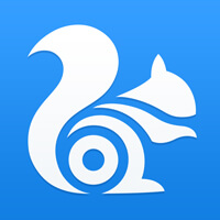 Free Download UC Browser For PC Windows 7 [ 32Bit - 64Bit