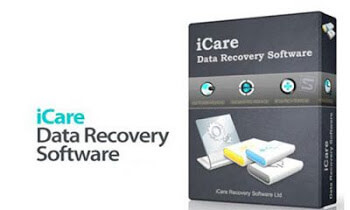 Icare Data Recovery Pro Lifetime activation download