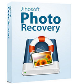 Photo recovery software download