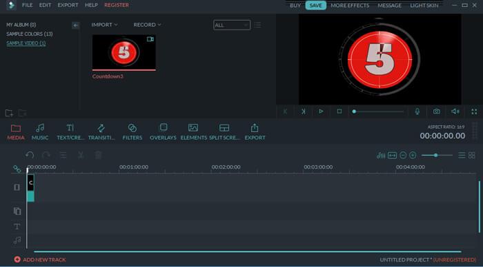 wondershare filmora key 32 bit