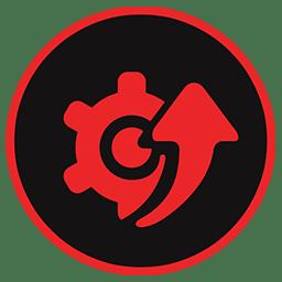driver booster v 5.2.0 serial key