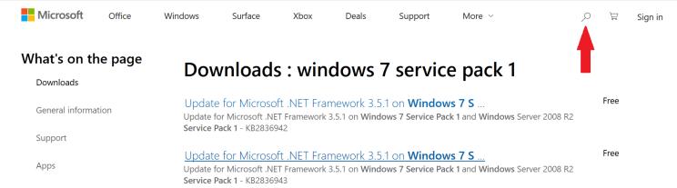 windows-download-centre