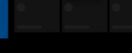 should i upgrade to windows 10 - focus assisst