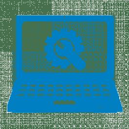 0x8024a105 update error windows 10