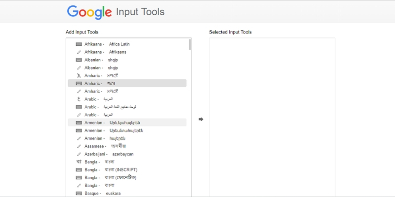 google hindi toolkit download filehippo