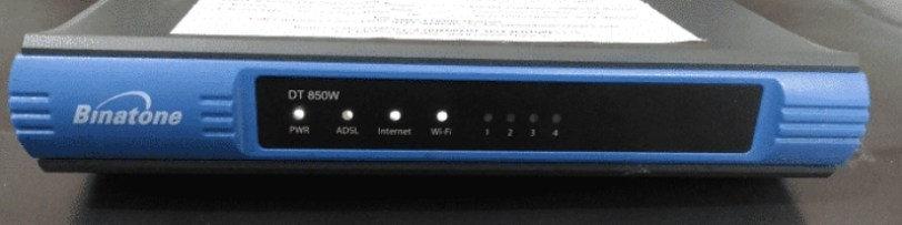 What To Do When WiFi Connected But No Internet Access Error Appears