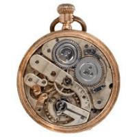 KukuKlok: Online Alarm Clock