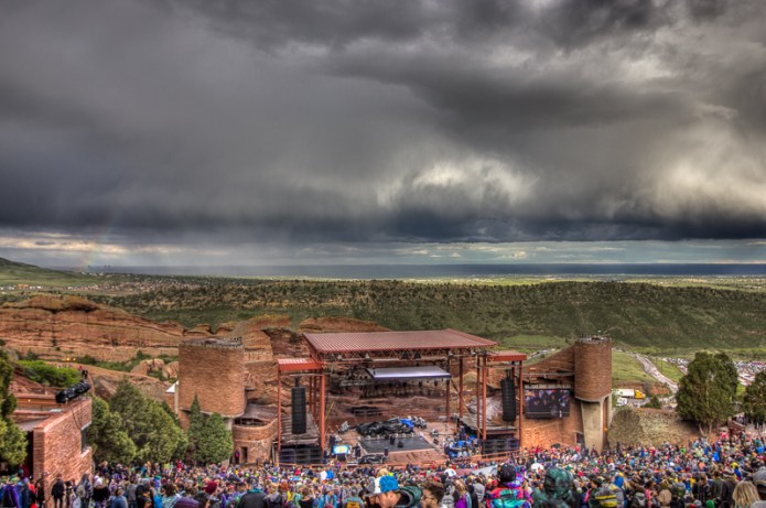 2015_Red_Rocks_Tipper-Etc-Final-20