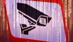 Digital video surveillanceimage from torange_biz free photobank
