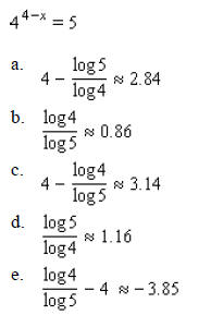 Math practice test,3