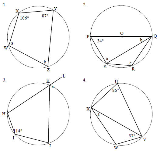 Textbooks for high school students studying the mathematics