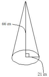 Math 1106 practice test,2