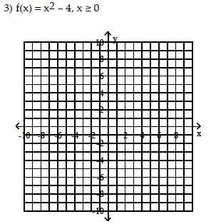 Math 112 practice test #2