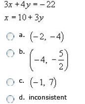 College algebra final review practice quiz