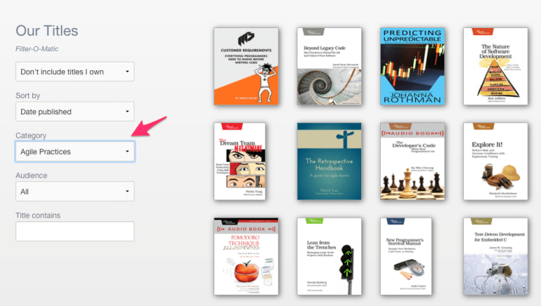 The_Pragmatic_Bookshelf