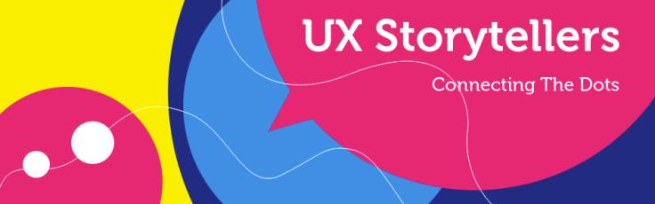 ux-storytellers