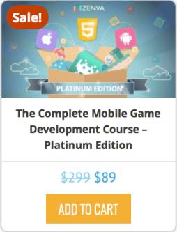 mobilegame-platinum