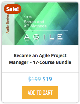 agileproject