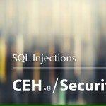 HS26-SQL