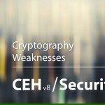 HS34-CrystoWeak