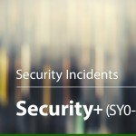 HS36-Security-Incidents