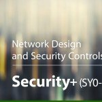 HS38-NetworkDesign